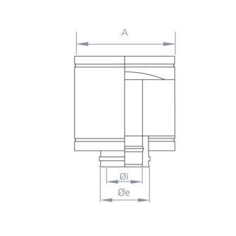Dimensiones Deflector-antirrevoque-doble-pared-inox-ecobioebro