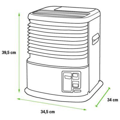Dimensiones-estufa-tosai-241-a-ce-ecobioebro
