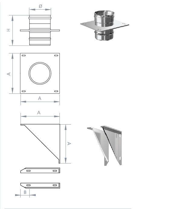Dimensiones-soporte-chimenea-inox-Ecobioebro