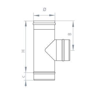 Dimensiones-te-901-inox-simple-ecobioebro