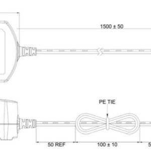 Esquema-adaptador-corriente-30w-Ecobioebro