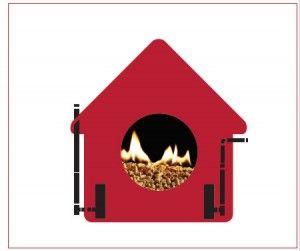 Esquema-instalacion-tubería-evacuación-ecobioebro