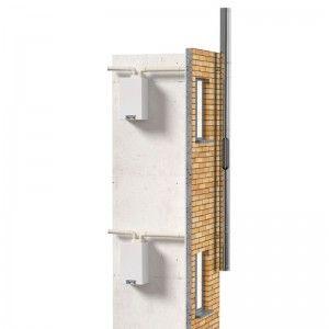 Esquema-tubería-doble-pared-Ecobioebro