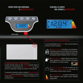 Ficha-Radialight-Klima-electrico-Ecobioebro