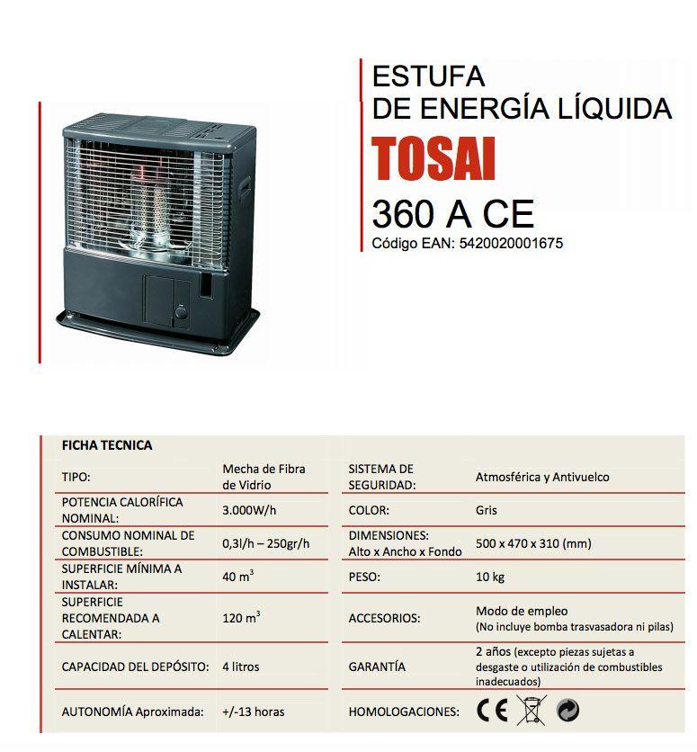 Ficha-técnica-Tosay-360-A-Ecobioebro
