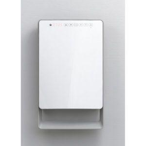 Frontal-electronico-Aurora-Touch-Ecobioebro