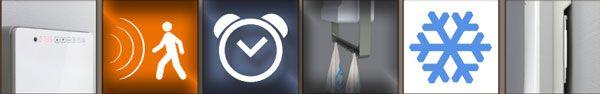 Iconos-aurora-touch-Ecobioebro