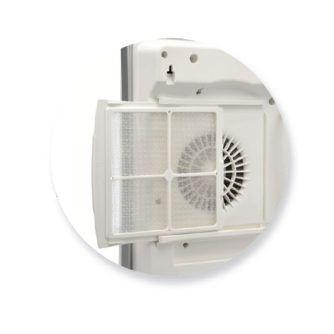 Imagen-filtro-radiador-aurora-Touch-ecobioebro