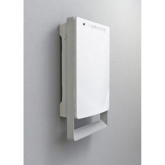 Imagen-lateral-radiador-Aurora-Touch-ecobioebro