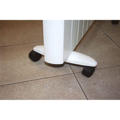 Imagen-soportes-de-ruedas-kayami-ecobioebro