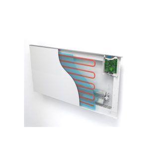 Interior-radiador-klima-radialight-ecobioebro