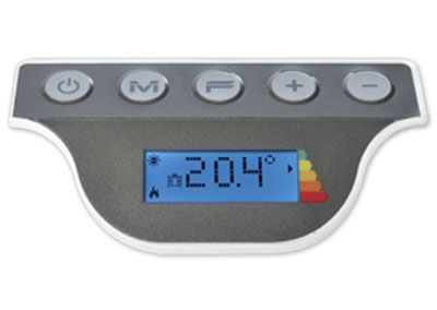 Klima-panel-de-control-ecobioebro