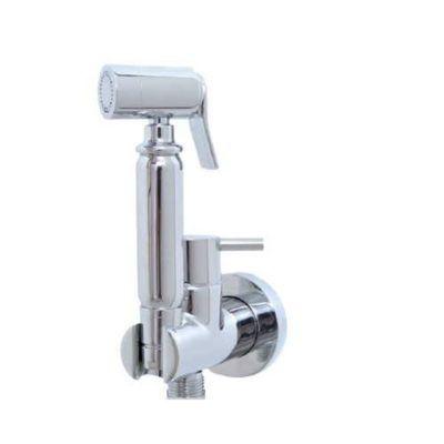 Limpiador-higiénico-sustitutivo-de-bidé-Izas-de-empotrar-Ecobioebro