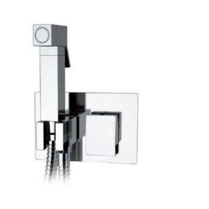 Limpiador-higiénico-sustitutivo-de-bidé-Tizziano-de-empotrar-ECOBIOEBRO