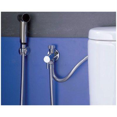 Limpiador-higiénico-sustitutivo-de-bidé-agua-fría-Ecobioebro