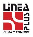 Logo-Linea-plus-Ecobioebro