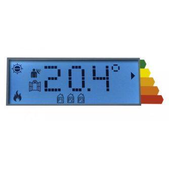 Panel-frontal-radiador-klima-radialight-ecobioebro