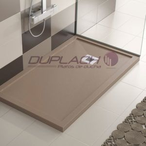 Plato-de-ducha-duplach-marco-stone-ecobioebro