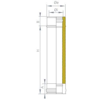 Plano-tubo-doble-pared-inox-ecobioebro
