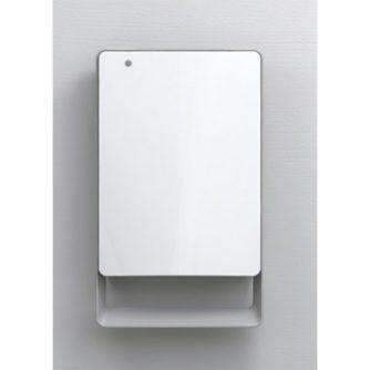Radiador-Aurora-folio-Ecobioebro