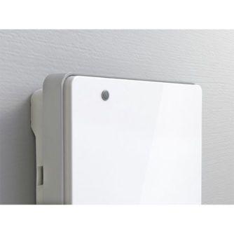 Radiador-baño-Folio-Ecobioebro