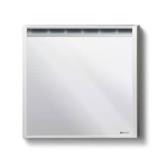 Radiador-plano-65-Dual-therm-Ecobioebro