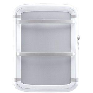 Radiador-toallero-Acanto-Ecobioebro