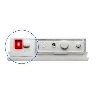 Receptor-infrarrojos-stylo-Radialight-ecobioebro