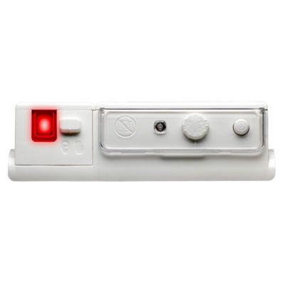 Receptor-stylo-radiador-electrico-radialight-ecobioebro