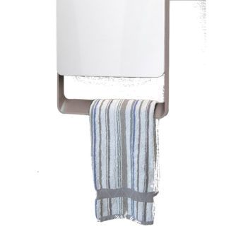 Soporte-toallas-radiador-Aurora-touch-Ecobioebro