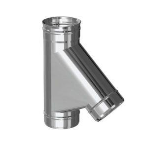 Te-45º-inox-simple-pared-ecobioebro