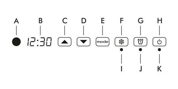 Touch-sistema-de-control-ecobioebro