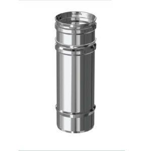 Tubo-telescopico-simple-pared-inox-ecobioebro