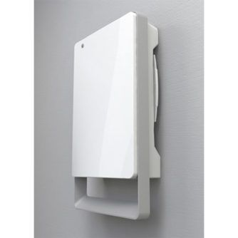 Vista-lateral-radiador-Aurora-Folio-Ecobioebro