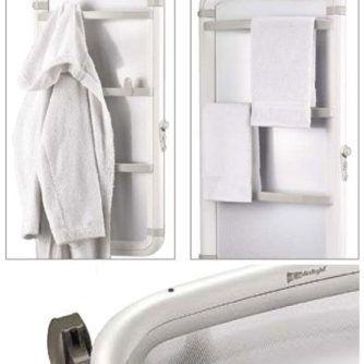Vista-toallas-acanto-radialight-ecobieobro