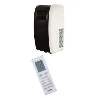 aire-acondicionado-laffis-R410A-ecobioebro