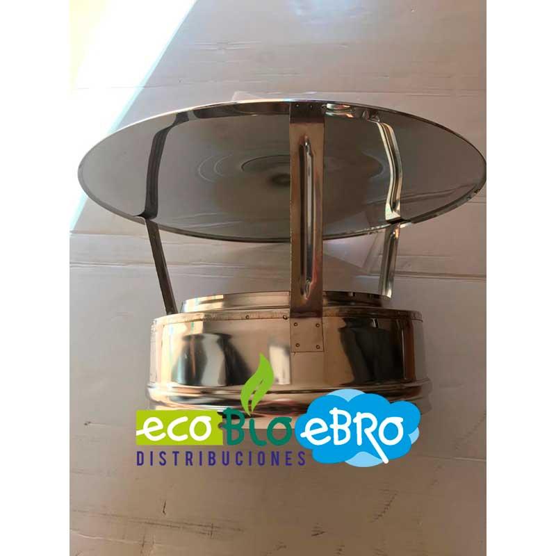 ambiente-DEFLECTOR-DOBLE-PARED-INOX-316-EXTERIORES-ecobioebro