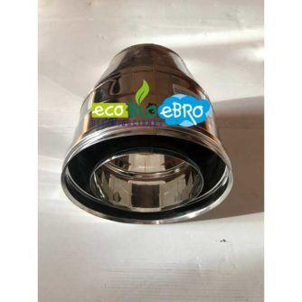 ambiente-final-conico-316-inox-130-ecobioebro