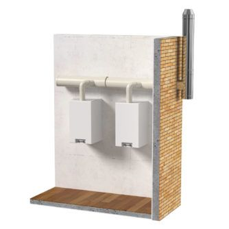 ambiente-tubo-inox-316-simple-pared-Ecobioebro