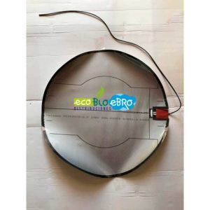 lámina-antivaho-circular-diametro-600-ecobioebro