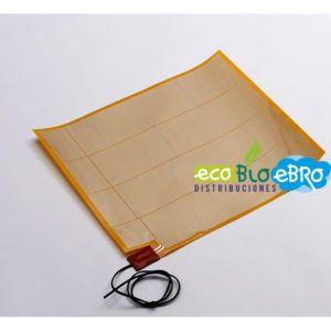 lámina-antivao-cuadrada-VA500x500-Ecobioebro
