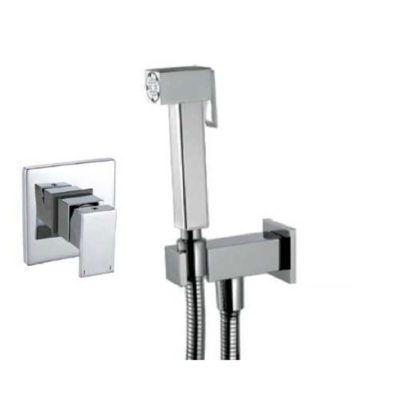 limpiador-higiénico-sustitutivo-de-bidé-Tizziano-Ecobioebro