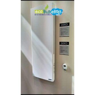 radiador-deko-vertical-ecobioebro