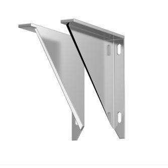 soportes-chimenea-inox-316-doble-pared-ecobioebro