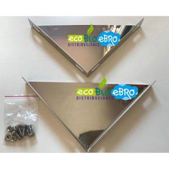 soportes-inox-atornillar-ecobioebro