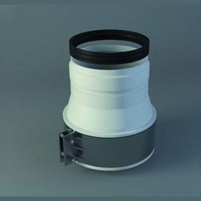 Adaptador-Ariston-compatible-simple-biflujo-ecobioebro
