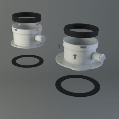 Adaptador-calderas-biflujo-simple-individual-ecobioebro