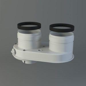 Adaptador-calderas-doble-biflujo-Ecobioebro