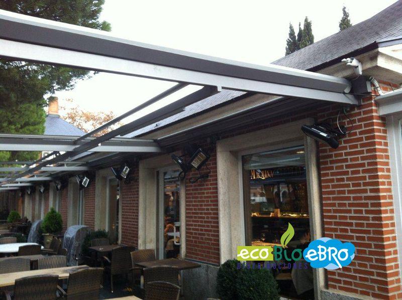 Ambiente-Restaurante-Calefactado-a-45º-Ecobioeebro