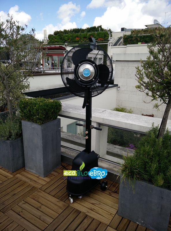 Ambiente-freshvent-ventilador-terrazas-ecobioebro